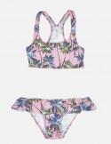 Baby Crop Top Bikini Palm Springs