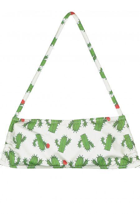 Bikini Top a fascia baby Alabama Cactus Poisson D'Amour - 1
