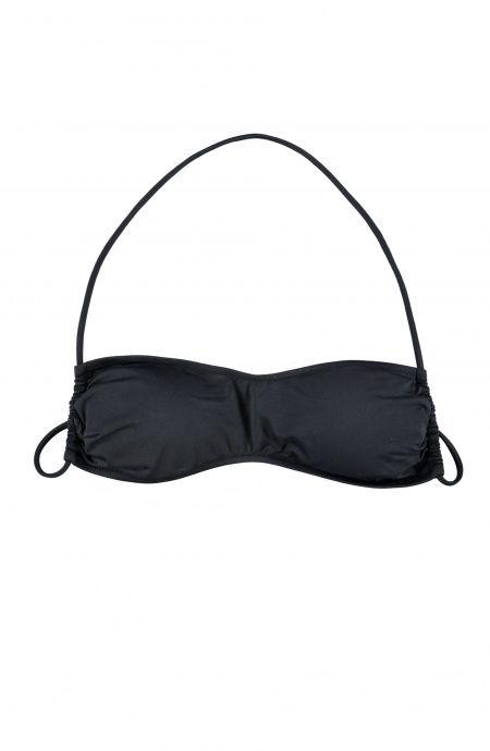 Bikini Fascia Vegas Tinta Unita Poisson D'Amour - 1