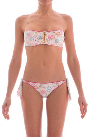 Bikini Fascia Cactus Agogoa - 1