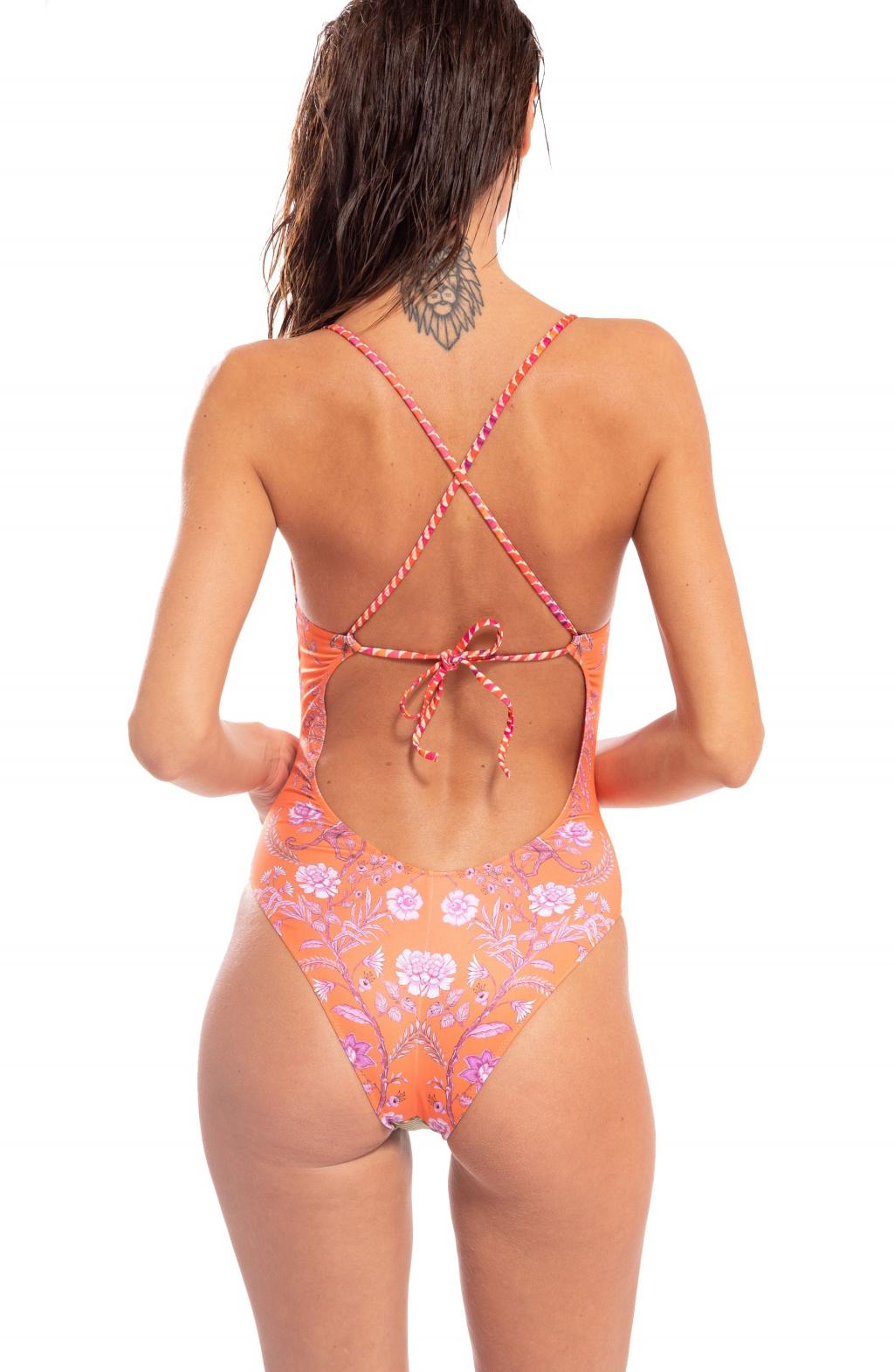 Sexy Slip Profili Borchie