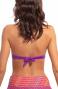 Push Up Bikini Top Pin-Up Stars - 2