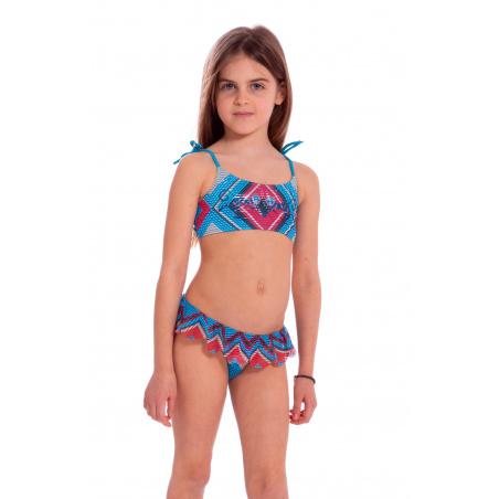Bikini Jais Mini