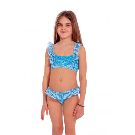 Bikini Sogno d'Africa Mini