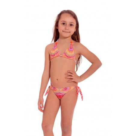 Bikini Optical Mini