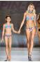 Bikini Jais Mini Pin-Up Stars - 4