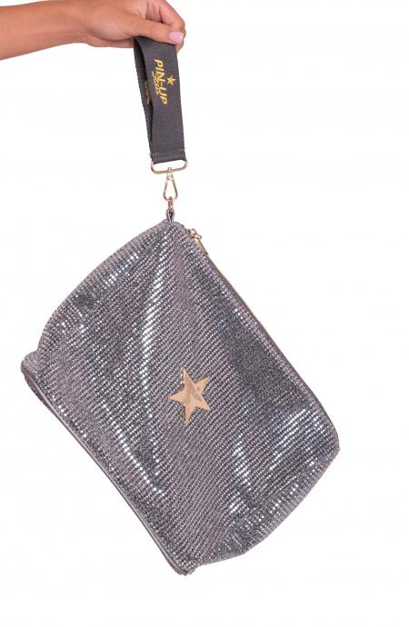 Pochette Full Specchietti Pin-Up Stars - 1