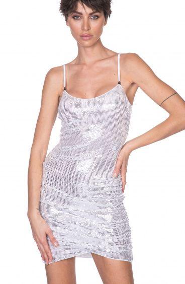 Full Dress Mirrors Pin-Up Stars - 4