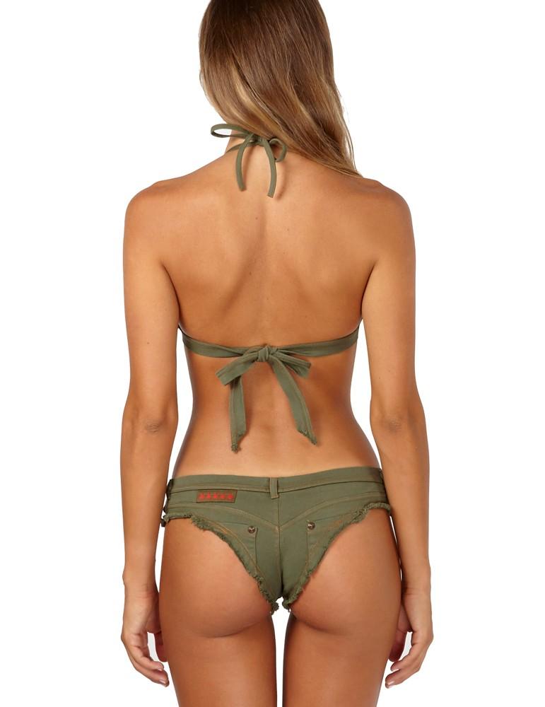 Bikini Bra 37