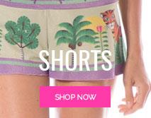 Costumi Da Bagno Pin Up Outlet : Saldi costumi da bagno e bikini outlet e offerte griffe pinup stars