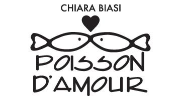 Poisson D'Amour